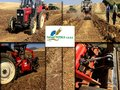 FORIGO REVOLUTIONIZES SOIL PREPARATION FOR SOWING AND PLANTING