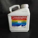 Liquid foliar fertiliser (anti-freeze) – Thermobalance 5Lt