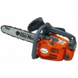 Professional pruning chain saw mod. 932 C, OLEO MAC