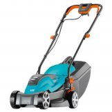 """POWERMAX 32E"" – 1200W Electric Lawnmower"
