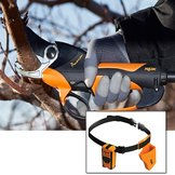 Set Prunion Tree Pruning Shear and Battery 150P