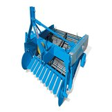 "POTATO DIGGER ""CPP-BD 130,150"""