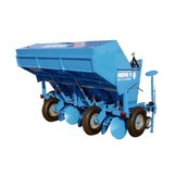 "AUTOMATIC POTATO PLANTER SPEDO ""SPA-4D"""