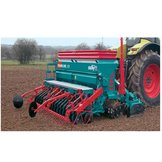 Seeding Machine for Onions